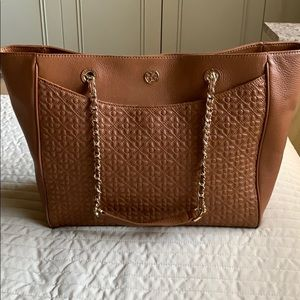 Tory Burch East / West Bryant Tote